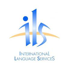 ILS Nemzetközi Fordító Szolgálat