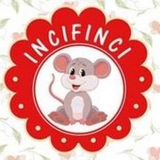 Incifinci Baba és Gyermekruházati Outlet