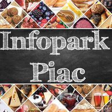 Infopark Termelői Piac