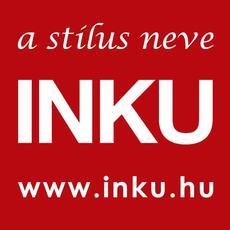 Inku - Újbuda