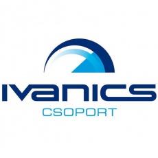 Ivanics Csoport - Albertfalva, Méhész utca