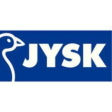 Jysk Lakberendezés - Új Buda Center