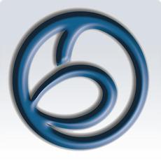 Kék-Lukács Mintabolt