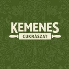 Kemenes Cukrászat - Allee