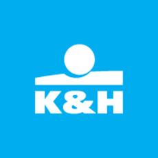 K&H Bank ATM - Tétényi úti Üzletközpont