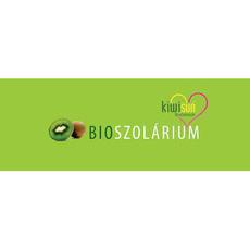 KiwiSun Bioszolárium - Október huszonharmadika utca
