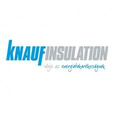 Knauf Insulation Kft. - hőszigetelő és hangszigetelő rendszerek