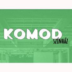 KoMod Színház