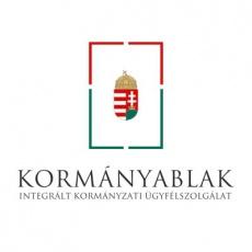 XI. kerületi Kormányablak - Budafoki út