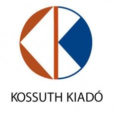 Móricz Zsigmond Könyvesbolt - Kossuth Kiadói Csoport