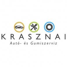 Krasznai Gumi- és Autószerviz