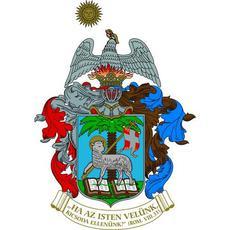 Magyarországi Református Egyház címere