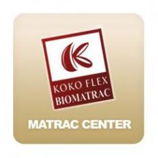 Matrac Center - Október huszonharmadika utca