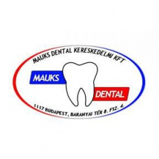 Mauks Dental Fogtechnika
