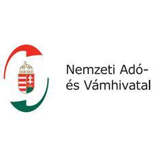NAV Dél-budapesti Adó- és Vámigazgatósága Ügyfélszolgálat - Bocskai úti Kormányablak