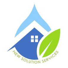 New Solution Service Kft. - takarítás