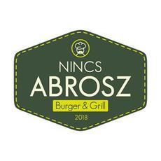 Nincs Abrosz Burger & Grill - Fehérvári úti Vásárcsarnok