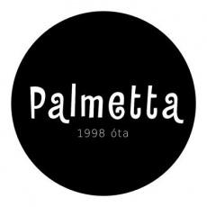Palmetta Design Galéria