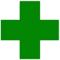Jázmin Gyógyszertár