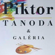 Piktor Tanoda