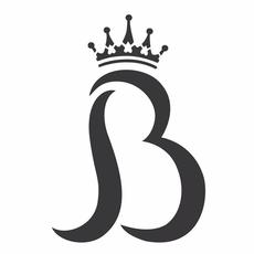 Queen Sheba Jewelry Webáruház