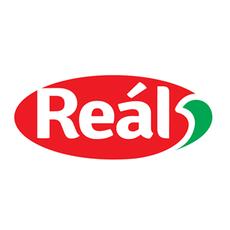 Reál Alfa Áruház
