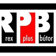 Rex-Plus Lapszabászat