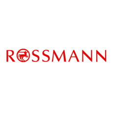 Rossmann - Bartók Béla út