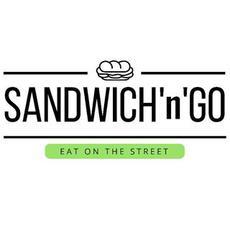 Sandwich 'n' Go