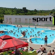 Sport11 Sport, Szabadidő és Rendezvényközpont