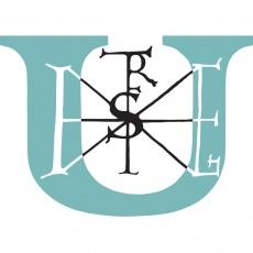Szent István Egyetem - Budai Campus: 2016. január 1 -