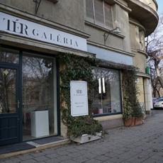 Tér Galéria (Forrás: ujbuda.hu)