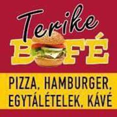 Terike Büfé