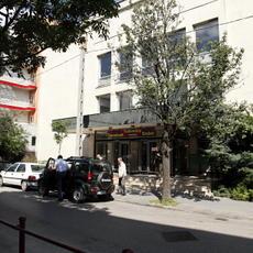 TIT Stúdió Egyesület (Forrás: mme.hu)