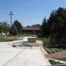 Tündékert '97 Kft. - kertépítők