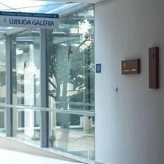 Újbuda Galéria