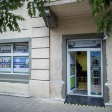 Újbuda Társasházkezelő Iroda (Forrás: ujbuda.hu)