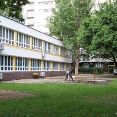 Újbudai Humán Szolgáltató Központ