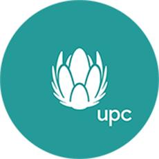 UPC Kirendeltség - Allee