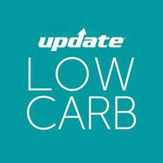 Update Low Carb - Móricz