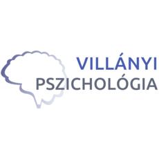 Villányi Pszichológiai Rendelő