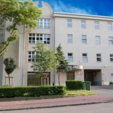XI. kerületi Rendőrkapitányság (Forrás: biztonsagunkert.hu)