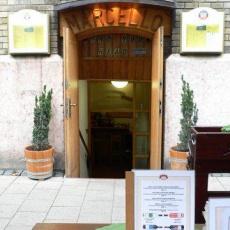 Marcello Ristorante e Pizzeria