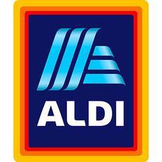 Aldi - Sopron út