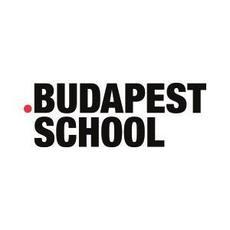 Budapest School - Breznó