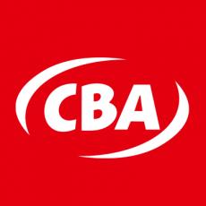 Cba - Bartók Béla Élelmiszer-áruház