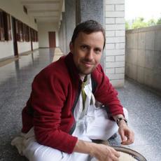 Dr. Kovács Zoltán szülész-nőgyógyász