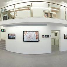 Faur Zsófi Galéria