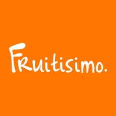 Fruitisimo - Allee