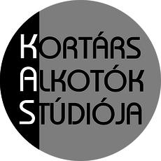 K.A.S. Galéria